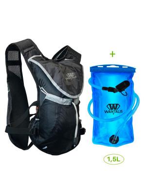 HYDRA BAG 1500