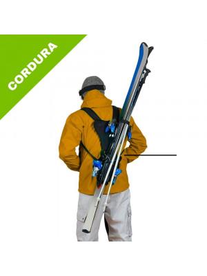 SkiBack Cordura