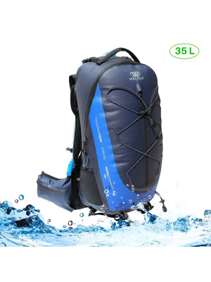 Wavebag Ultim 35L