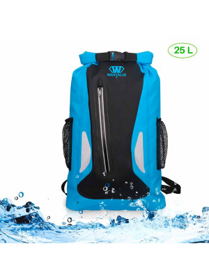 sac waterproof wavebag