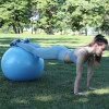 swiss ball - wantalis