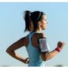brassard de running pour smartphone Athlète - Wantalis - ambiance