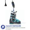 sèche chaussures - wantalis