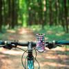 Support smartphone pour vélo - Wantalis