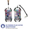 leash smartphone 5