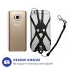 leash smartphone 6