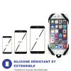 leash smartphone 7