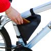 pochette vélo rangement porte monnaie, clés, téléphone