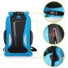 sac waterproof wavebag 4