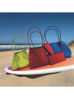 sac de plage beachbag 4