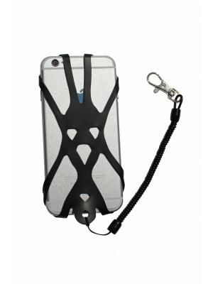 leash smartphone 2