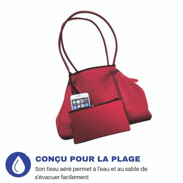 sac de plage beachbag 3
