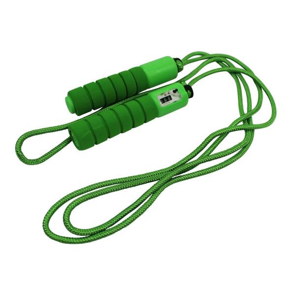 corde à sauter - wantalis