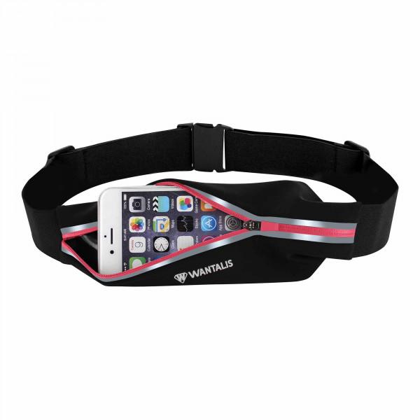 Xtens 1 - ceinture de running