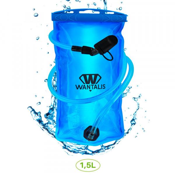 flasque d'hydratation - ecoflask 1