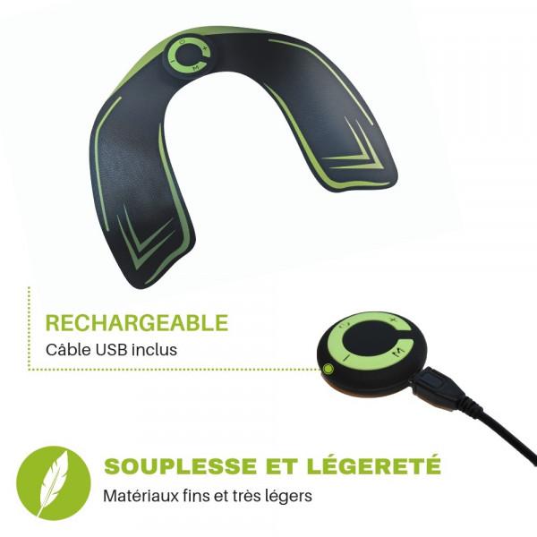 electrosmitulation fessier - elecfree