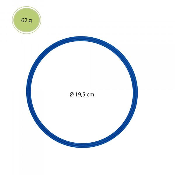 Fiver-r dimensions- wantalis