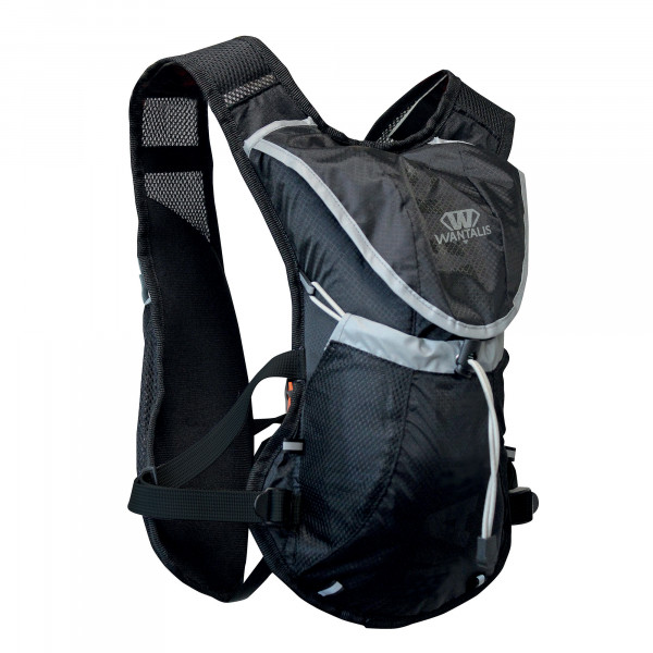 Hydrabag 1500 - sac d'hydratation