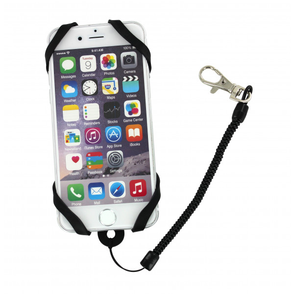 leash smartphone 1