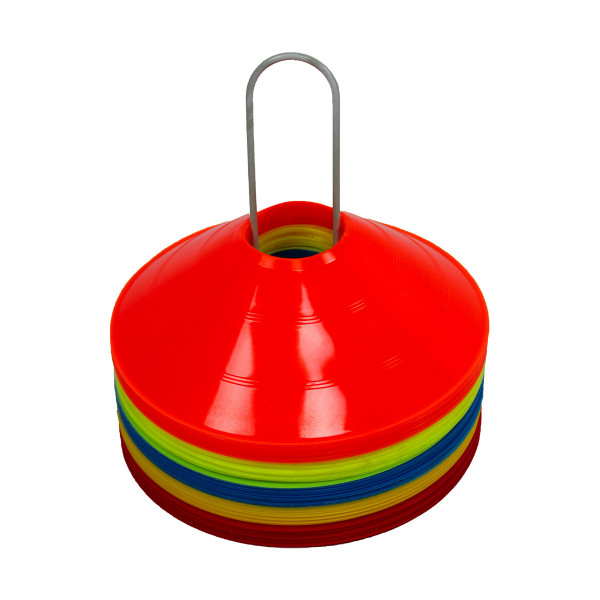 UFO plots colorés - wantalis