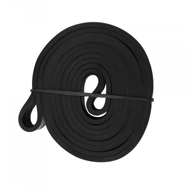 power bands noire 25kg