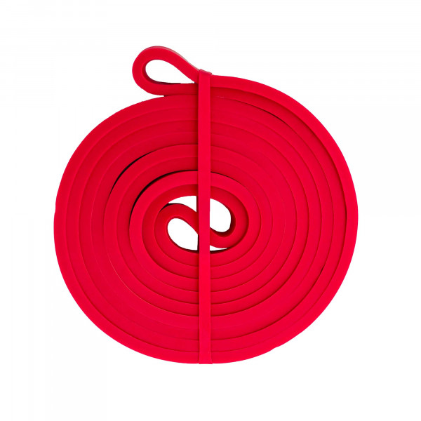 power bands rouge 15kg