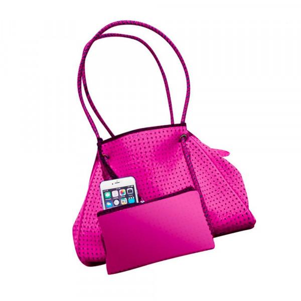 sac de plage beachbag 1