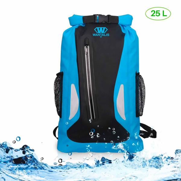 sac waterproof wavebag