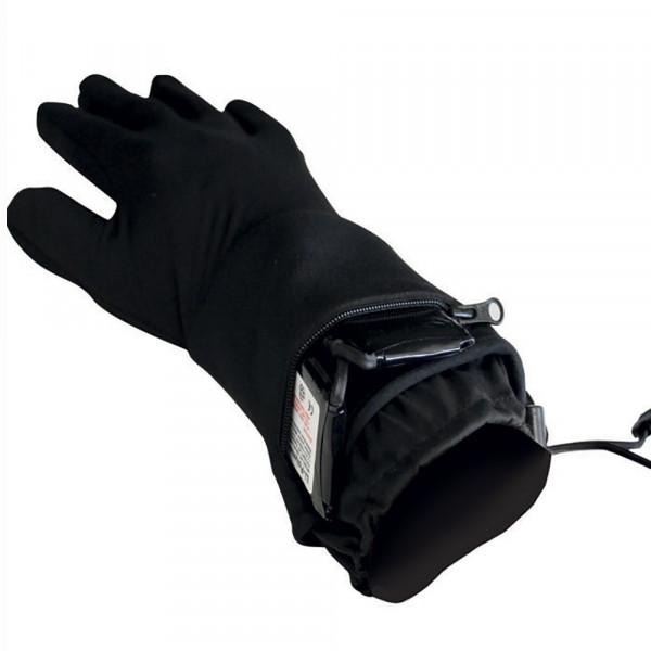 batteries sous-gants chauffants sancy