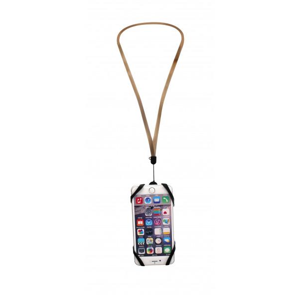 leash smartphone 3
