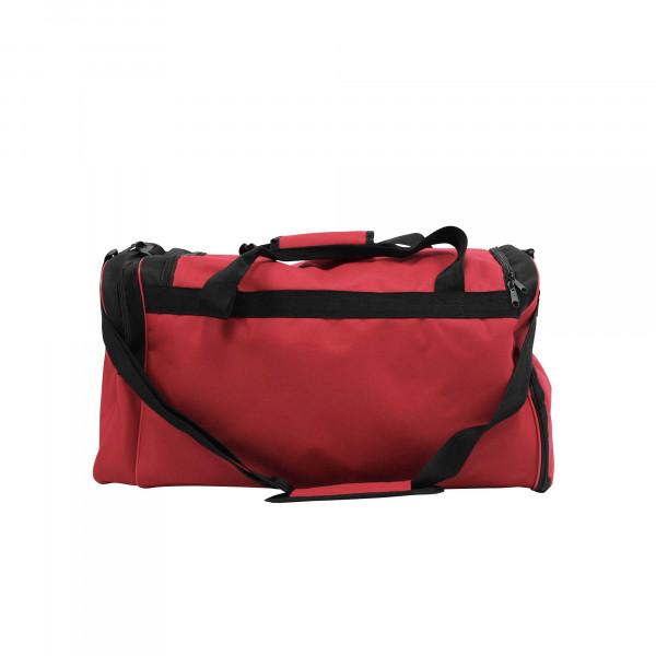 sac de sport - wantalis