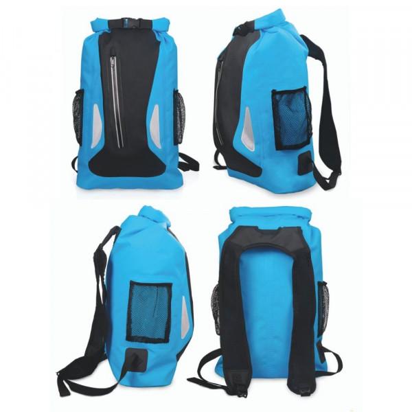 sac waterproof wavebag 6