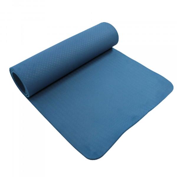 Woga yoga - wantalis