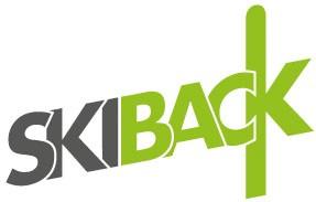 porte-skis-sac-skiback-wantalis-logo